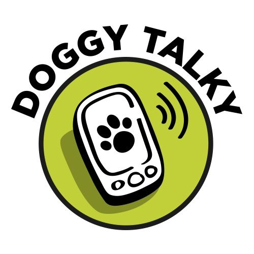 Doggy Talky